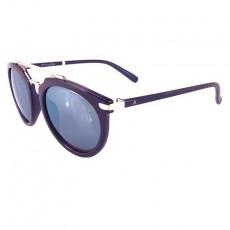 Óculos de sol ATITUDE AT5287 T02 52-21 3N