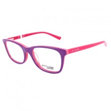 Óculos de grau ATITUDE AT6145 H02 47-16 130