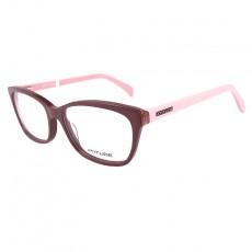 Óculos de grau ATITUDE AT7036 G01 53-16 140
