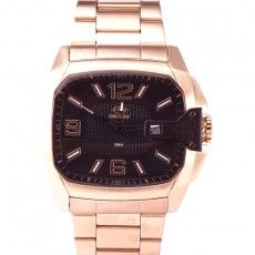 Relógio MORMAII MO2315AAE/4P