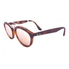 Óculos de sol RAY-BAN RB 4257 609/2Y 53-19