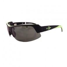 Óculos de sol MORMAII GAMBOIA AIR 441 AAH 71 REF5340