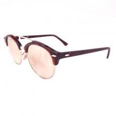 Óculos de sol RAY-BAN RB 4346 990/7O 51-19 145 3N
