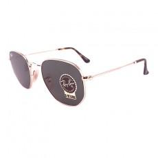 Óculos de sol RAY-BAN RB 3548N 001 3N 51 145