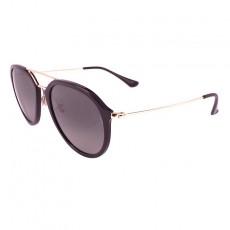 Óculos de sol RAY-BAN RB 4253 601/71 3N