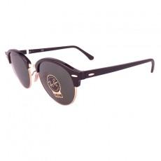 Óculos de sol RAY-BAN RB 4248 901 51-19 145 3N