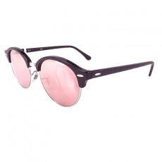 Óculos de sol RAY-BAN RB 4245 1197/Z2 51-19 145 2N