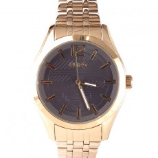 Relógio EURO EU2036LYW/4C