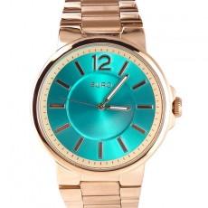 Relógio EURO EU2035LXM/4V