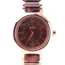 Relógio EURO EU2035YDI/4M