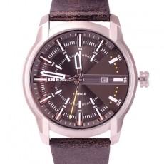 Relógio DIESEL DZ1782/OCN