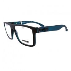Óculos de grau MORMAII M6046 A92 55
