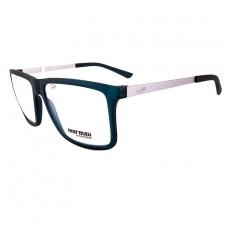 Óculos de grau MORMAII M6045 K31 56 56-17 138