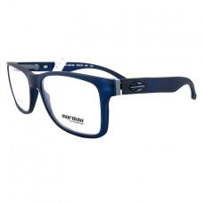 Óculos de grau MORMAII M6047 K26 56 56-18 140