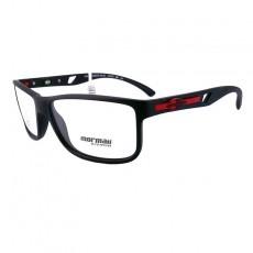 Óculos de grau MORMAII M6006 A14 57 57-17 125
