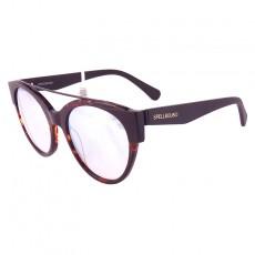 Óculos de sol SPELLBOUND SB 22308 C2 53-19 145