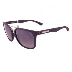 Óculos de sol SPELLBOUND 97998 C2 54-19 142