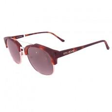 Óculos de sol SPELLBOUND SB16376 C3 52-21 145