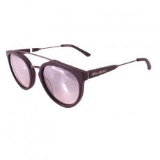 Óculos de sol SPELLBOUND SB19995 C1 51-21 140