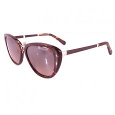 Óculos de sol SPELLBOUND SB17900 C2 54-18 138