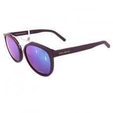 Óculos de sol SPELLBOUND SB15292(S) C.1 53-20 145