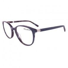 Óculos de grau SPELLBOUND SB15711KF C.2 54-19 140