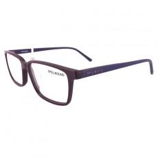 Óculos de grau SPELLBOUND SB15722K C.1 57-15 150
