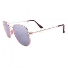 Óculos de sol RAY-BAN RB 3548-N 001/30 51-21 145 3N