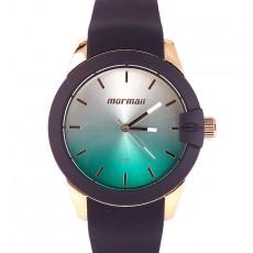Relógio MORMAII MO2035BD/8V
