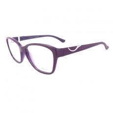 Óculos de grau JEAN MONNIER OJ83156 E695