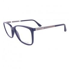 Óculos de grau JEAN MONNIER OJ83158 E737