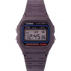 Relógio CASIO W59AVQU