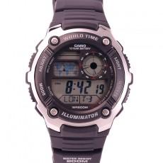 Relógio CASIO AE2100W 1AVDF