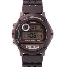 Relógio CASIO W87H1DRU