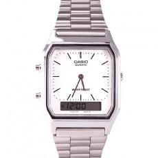 Relógio CASIO A230A7DMQ