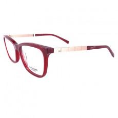 Óculos de grau ANA HICKMANN AH6259 T01S 53-17 140