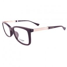 Óculos de grau ANA HICKMANN AH6286 A01 56-19 140