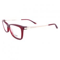 Óculos de grau ANA HICKMANN AH6273 T01 54-15 140