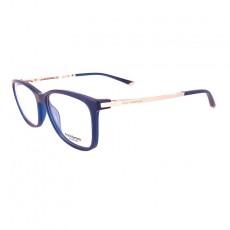 Óculos de grau ANA HICKMANN AH6264 T02 53-16 145