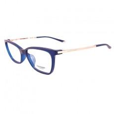 Óculos de grau ANA HICKMANN AH6287 T02 56-17 140