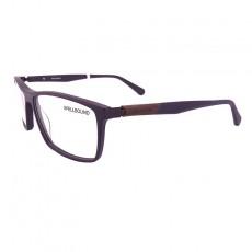 Óculos de grau SPELLBOUND SB15983F C.1 58-14 140