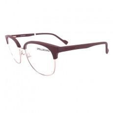 Óculos de grau SPELLBOUND SB15978JKF C.3 51-17 140