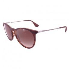 Óculos de sol RAY-BAN ORB4171L 865/13 3N 54