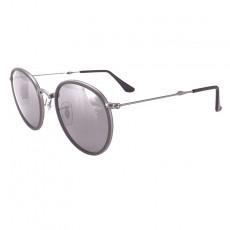Óculos de sol RAY-BAN ORB3517 029/N8 3P