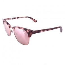 Óculos de sol GUESS GU7414 55U 51-21 140