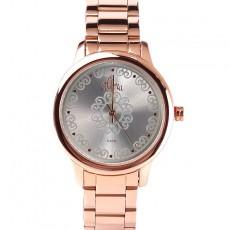 Relógio ALLORA AL2035FCO/4C