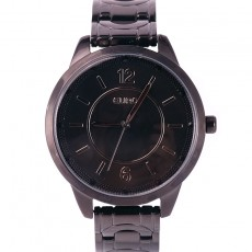 Relógio EURO EU2036YLA/4P