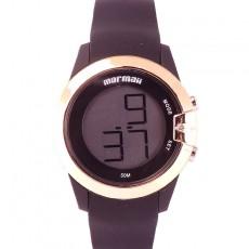 Relógio MORMAII MO13001/8P