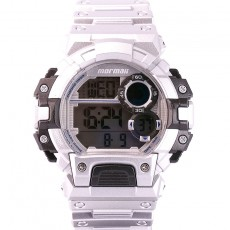 Relógio MORMAII MO13613/8C
