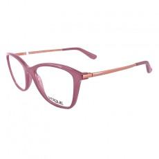 Óculos de grau VOGUE VO5152-L 2535 52-17 140